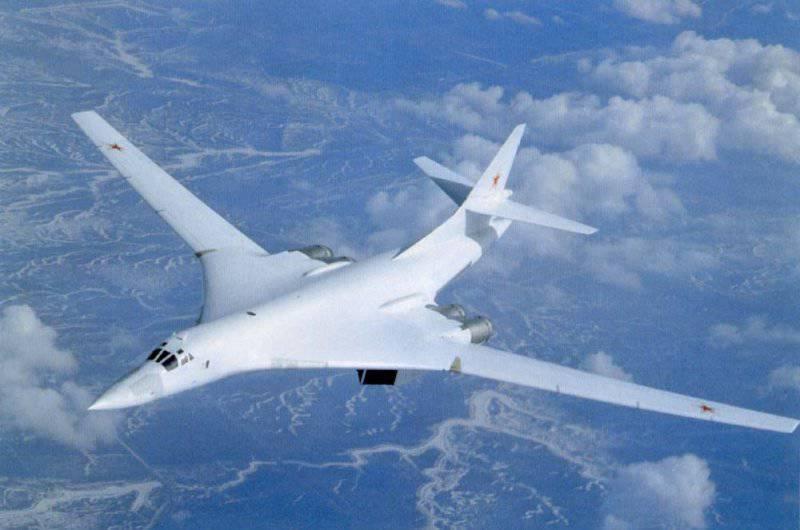 «Кузнецов» поставит 22 двигателя НК-32 второй серии для Ту-160